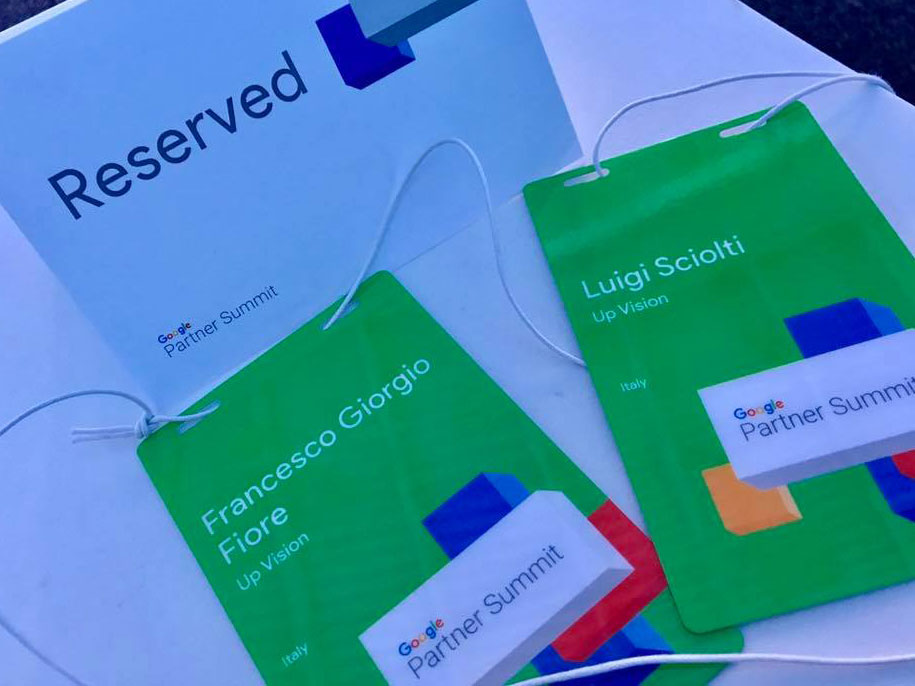 luigi-sciolti-google-partner-new-york