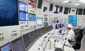 Google Ads può essere come chernobyl